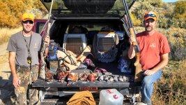 Oregon Bird Hunting.jpg