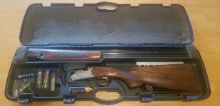 Beretta - In hard case pic 1.jpg