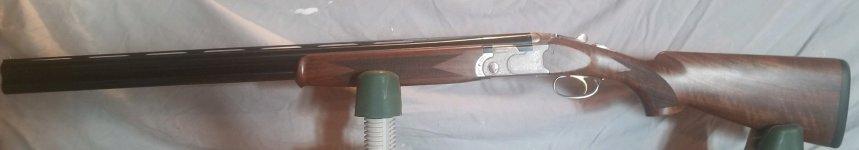 Beretta Full size shot - lh.jpg