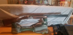 Beretta Full size shot - rh.jpg