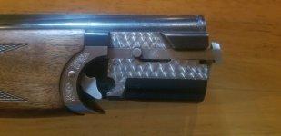 Beretta - Stamp on barrel.jpg
