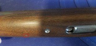 Beretta - Forearm handling mark 2.jpg